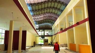 Alcaldía de Culpina ocupa el primer lugar en ejecución presupuestaria de los Cintis