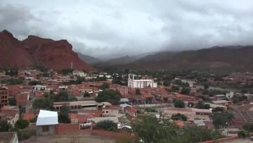 Alumnos de Administración Financiera piden nivel licenciatura en Camargo