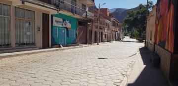 Camargo no ejecuta proyecto de alcantarillado por falta de terreno