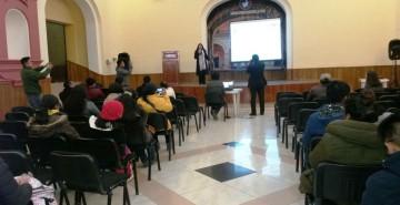 Camargo será sede del Congreso de Agroindustriales de Bolivia en 2018