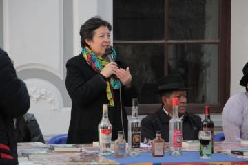 Camargueños quieren seducir a propios y extraños con la Fiesta de la Poda