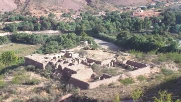 Catalogan y registran bienes culturales y turísticos de Camargo