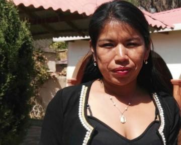 Concejo de Villa Abecia rechaza renuncia del alcalde Jhonny Ortega