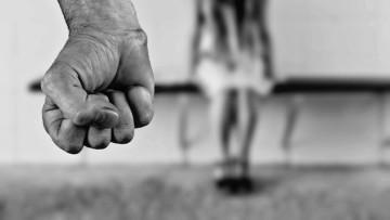 Denuncian presunta violación de menor de edad en Camargo