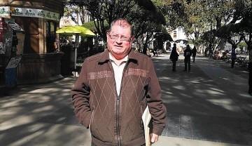 Fundación plantea fortalecer las juntas vecinales en Culpina