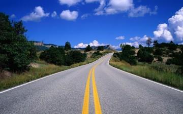 Hay diferencias por el estudio de la carretera Triangular de los Cintis