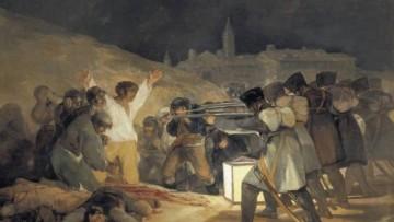 Julián Arias Tejerina, vecino de San Juan del Oro en la Guerra de la Independencia