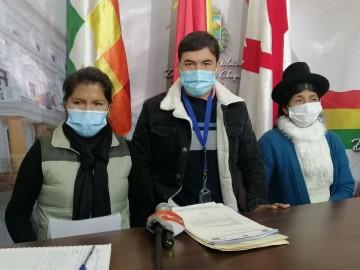La Triangular Cinteña costará 250,8 millones de bolivianos