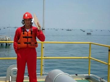 Miguel Colque Pacheco de Camargo  fue designado directivo de YPFB