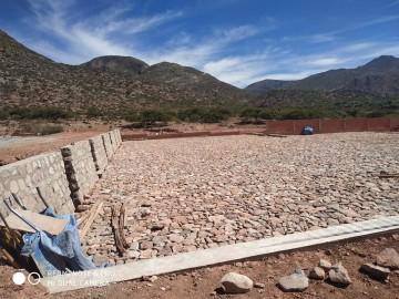 Mina Santa Rita: No habrá instalación de la planta de lixiviación en Charpaxi