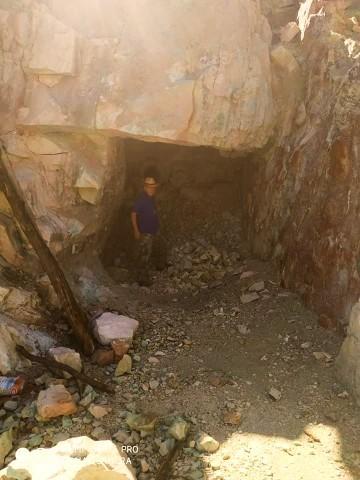 Minera Santa Rita admite que erró al no tramitar licencia ambiental