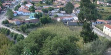 Muere una joven madre de dos niños en accidente en San Lucas