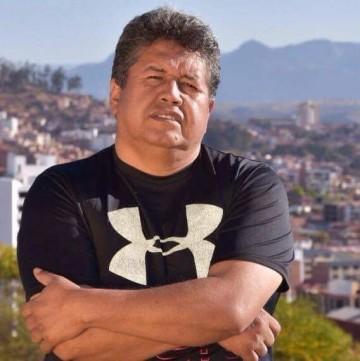 """""""No es fácil"""", nuevo videoclip que Ausberto Vargas estrenará mañana"""