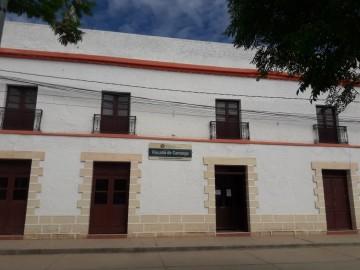 Fiscalía habilita servicio de protección a la víctima en Camargo para los Cintis