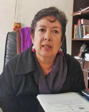 Plan de Desarrollo de Turismo de los Cintis ahora espera aprobación