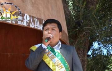 Renuncia de Jhonny Ortega podría quedar en licencia de dos meses