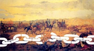 Rudecindo Ávila Escalante, el héroe de Santa Elena
