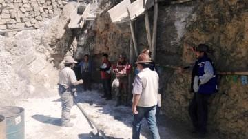 San Lucas: Estudio para ingenio minero aguarda recursos de la Alcaldía