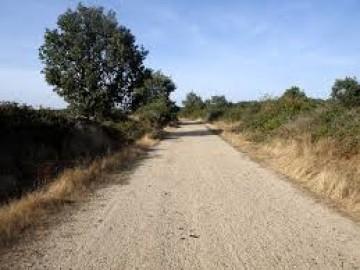 Sanluqueños demandan la construcción de dos puentes