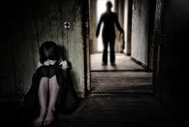 Adolescente de 15 años viola a su sobrina de 9 en San Lucas