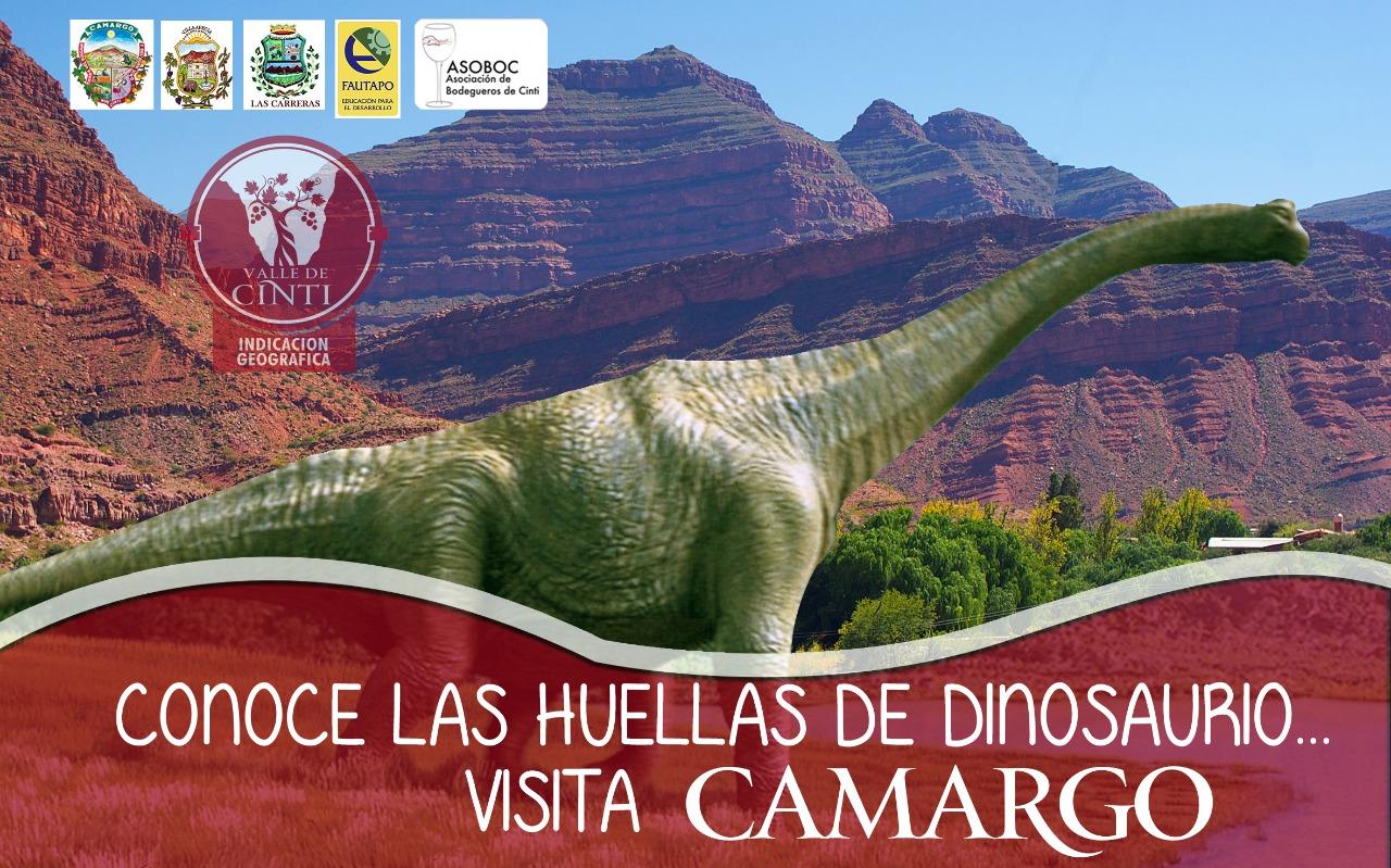 Alcaldía de Camargo y Fautapo se alían para potenciar el turismo