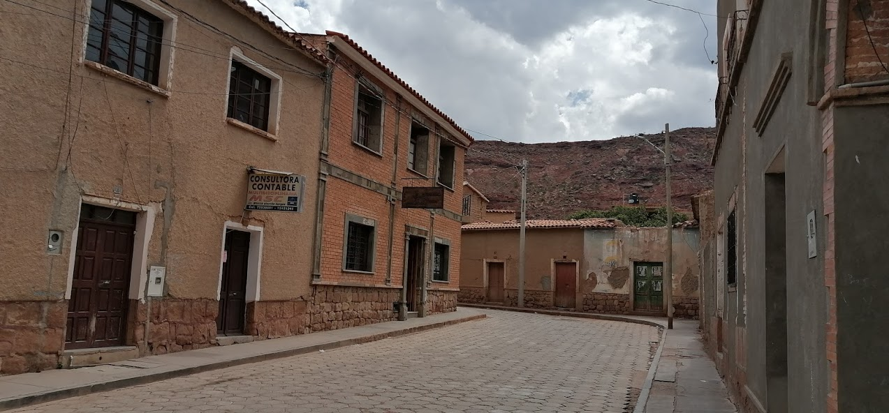 Camargo se suma a la lista de municipios positivos de coronavirus