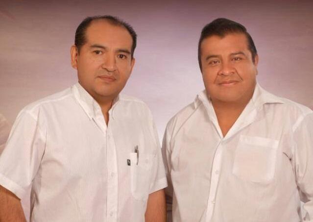 Cantores Camargueños cierran festejo de sus Bodas de Plata en Camargo