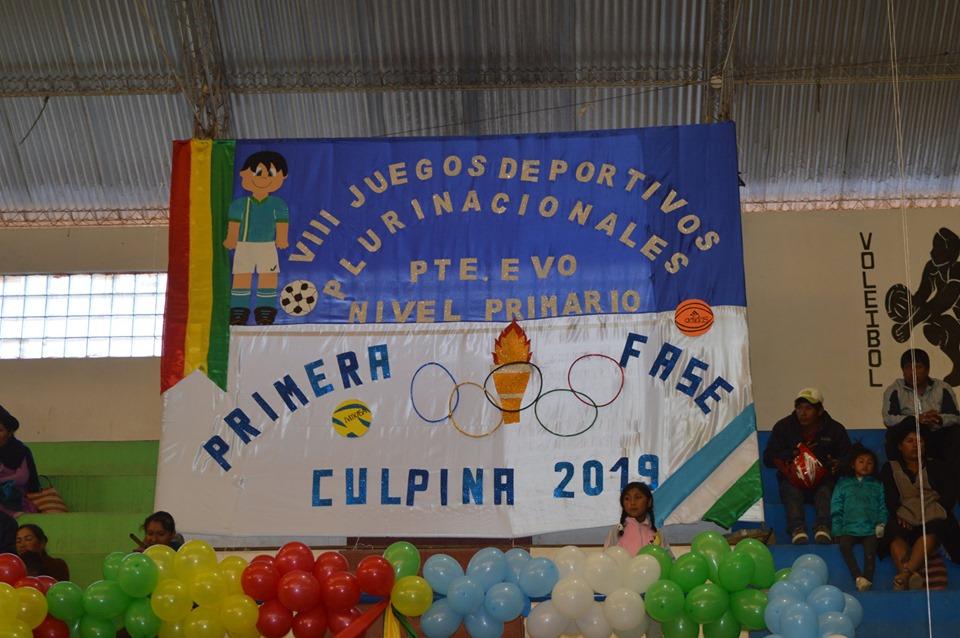 Culpina y Camargo definirán al campeón de básquet el martes 16