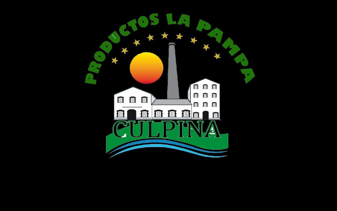 Emprendedores culpineños invitan a feria promocional en Sucre