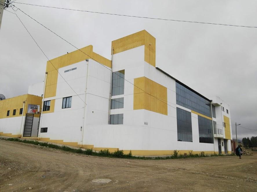 Reportan otros dos positivos de convid-19 en Villa Charcas